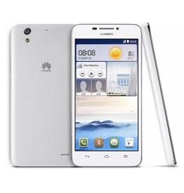 Ремонт телефонов Huawei G630