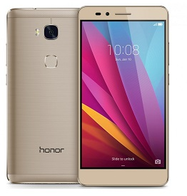 Ремонт телефонов Huawei Honor 5X