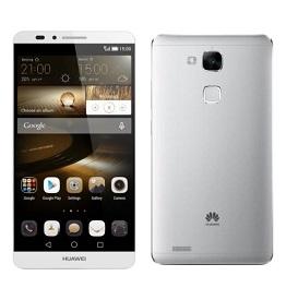 Ремонт телефонов Huawei Mate 7