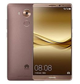 Ремонт телефонов Huawei Mate 8