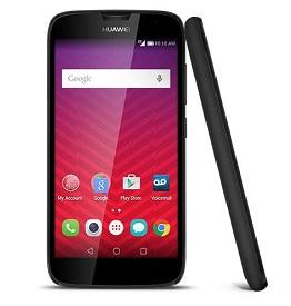 Ремонт телефонов Huawei Union