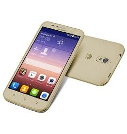 Ремонт телефонов Huawei Y625