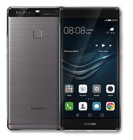Ремонт телефонов Huawei P9 Plus