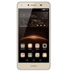 Ремонт телефонов Huawei Y5 II