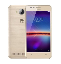 Ремонт телефонов Huawei Y3 II