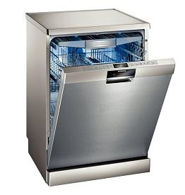 Ремонт посудомоечных машин Siemens