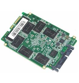 Ремонт SSD