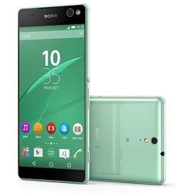 Ремонт телефонов Sony Xperia C5 Ultra