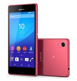 Ремонт телефонов Sony Xperia M4 Aqua