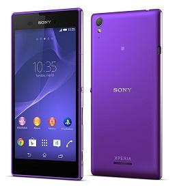 Ремонт телефонов Sony Xperia T3