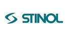stinol-logo фото