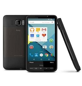 Ремонт телефонов HTC HD2