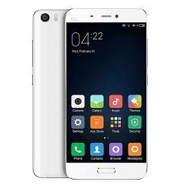 Ремонт телефонов Xiaomi Mi5