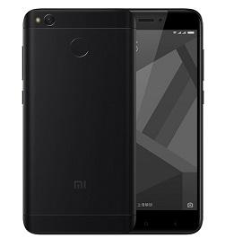 Ремонт телефонов Xiaomi Redmi 4x