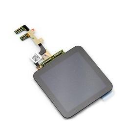 Замена дисплея iPod