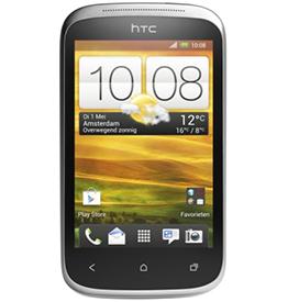 Ремонт HTC Desire C