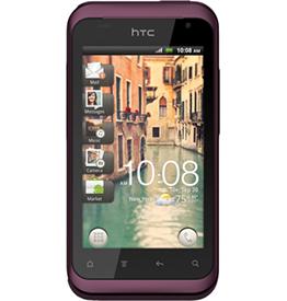 Ремонт HTC Rhyme