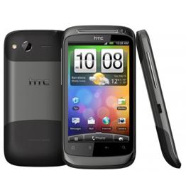 Ремонт мобильного телефона HTC Desire S