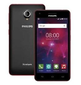Ремонт телефона Philips