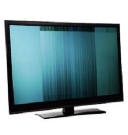 Замена матрицы телевизора Samsung