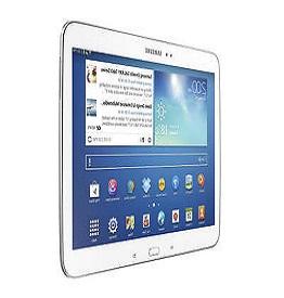 Замена стекла на планшете Samsung Galaxy Tab 3