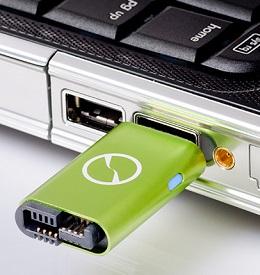 Замена usb порта на ноутбуке