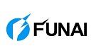 Funai_logo фото
