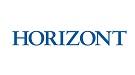 Horizont_logo фото