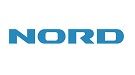 nord-logo фото