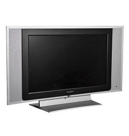 Ремонт телевизоров Horizont