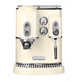Ремонт кофеварок, кофемашин KitchenAid 5KES2102EAC