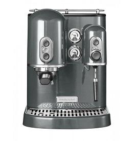 Ремонт кофеварок, кофемашин KitchenAid 5KES2102EMS