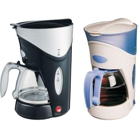 Ремонт кофеварок, кофемашин Maestro MR-403
