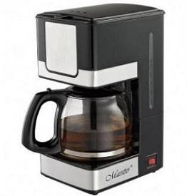Ремонт кофеварок, кофемашин Maestro MR-405