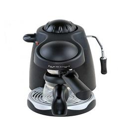 Ремонт кофеварок, кофемашин Maestro MR-410