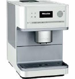Ремонт кофеварок, кофемашин Miele CM 6110
