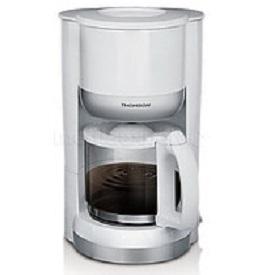 Ремонт кофеварок, кофемашин Thomson THCO06030