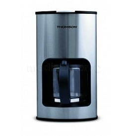 Ремонт кофеварок, кофемашин Thomson THCO07587