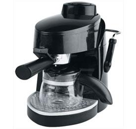 Ремонт кофеварок, кофемашин Ves electric
