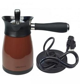 Ремонт кофеварок, кофемашин Ves electric V-FS21