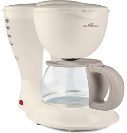Ремонт кофеварок, кофемашин Ves electric V-FS3