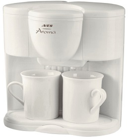 Ремонт кофеварок, кофемашин Ves electric V-FS5