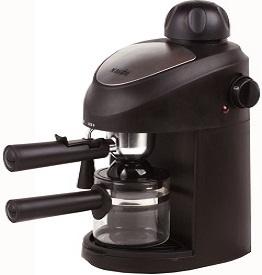 Ремонт кофеварок, кофемашин Magio MG-341