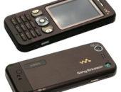 Ремонт мобильных телефонов Sony Ericsson - service-remont