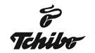 tchibo-logo фото
