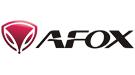 AFOX-logo фото
