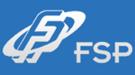 FSP-logo фото