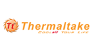 Thermaltake-logo фото