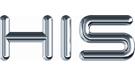 his-logo фото