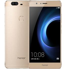 Ремонт мобильных телефонов Huawei Honor 8 Pro 64GB/4GB Dual Sim